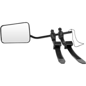 ProPlus Towing Mirror DELUXE